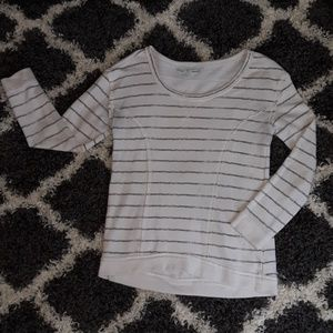 XS Maurices Sweater